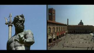 Riccione Italy  city photos : Emilia Romagna - Rimini - Riccione - Italy part2