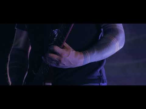 The Eye Of Time - Dreams Are Dead ... / What Am I Less? What Took The Road? (Live)