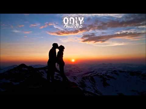 Beardyman - Mountain Side (Cura Remix) (видео)