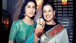 Piya Albelaa: Pooja has got the best Saasu Maa everFor latest breaking news, other top stories log on to: http://www.abplive.in & https://www.youtube.com/c/abpnews