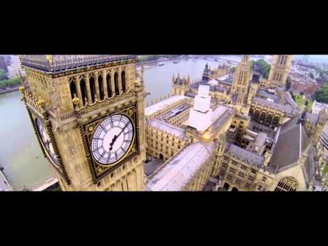 Eye in the Sky - Trailer - Own it 6/28 on Blu-ray