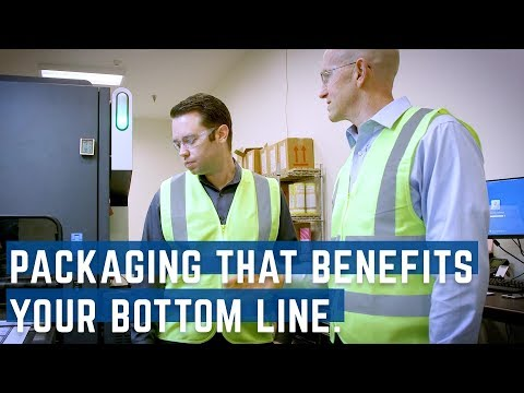 Buying Custom Packaging: Why Choose The BoxMaker (2018)