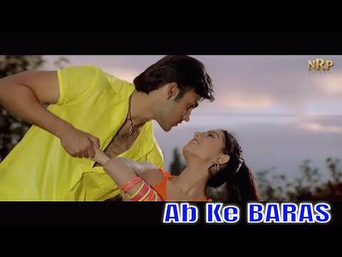 Ab Ke Baras | Full Movie HD | Arya Babbar, Amrita Rao