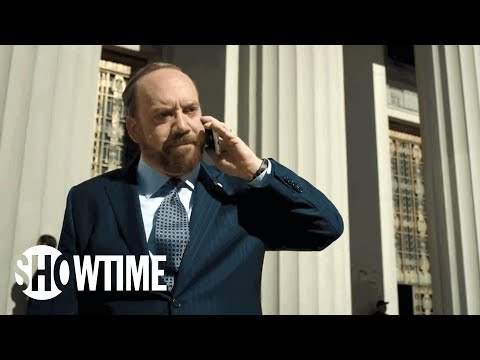 Billions 1.09 (Preview)