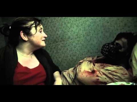 Portrait of a Zombie - Cinequest 22 Trailer
