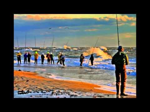 Cape Hatteras Nat'l Seashore – ORV Beach Closures
