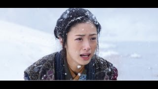 Nonton 阿信的故事 おしん Oshin (2013) - Japan Official Trailer HD 1080 (HK Neo Reviews) Aya Ueto Film Subtitle Indonesia Streaming Movie Download