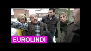 Qumili Intervist Per TV Humor (EuroLindi&ETC)
