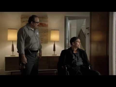 Person of Interest Season 1 Episode 11 Clip