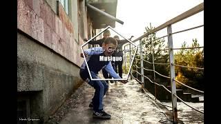 Ibrahim Maalouf - Beirut (Sahale Remix)