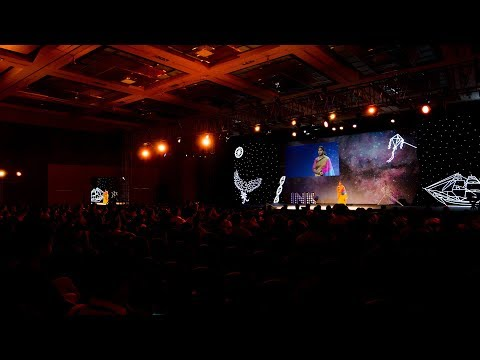 Video A taste of the INK Conference download in MP3, 3GP, MP4, WEBM, AVI, FLV January 2017