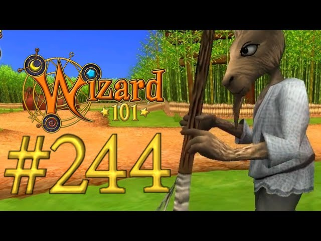 play wizard 101 download