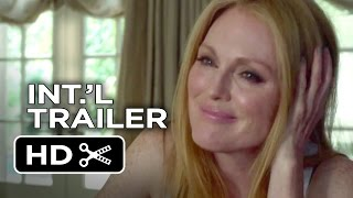 Watch Maps to the Stars Online Putlocker