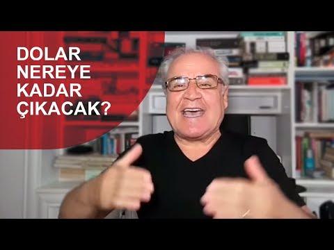 DOLAR NEREDE DURUR? (видео)