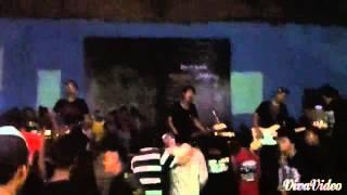 Video THREESIXTY LIVE SAMPAI NANTI ( new version ) at Bandar Jaya MP3, 3GP, MP4, WEBM, AVI, FLV Maret 2018