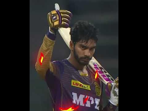 Venkatesh Iyer Batting WhatsApp Status Video