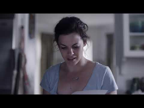 Unwritten Obsession - Trailer