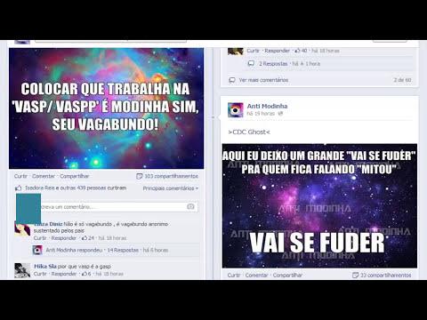coisas bizaras - Primeiro Vídeo do Canal , espero que gostem :) Meu Facebook: https://www.facebook.com/profile.php?id=100004399117199.