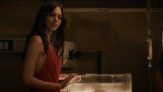 'Hours' Trailer