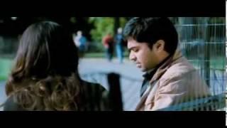 Video Vinnai thaandi varuvaaya best scene !! download in MP3, 3GP, MP4, WEBM, AVI, FLV January 2017
