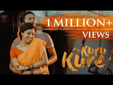 Download KuruKure - Teejay's Official Music Video | Anju | Anthony | Jenson HD Mp4 3GP Video and MP3