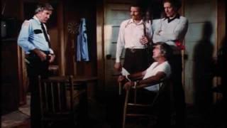 Nonton Sheriff Rosco P  Coltrane S Evil Twin Film Subtitle Indonesia Streaming Movie Download