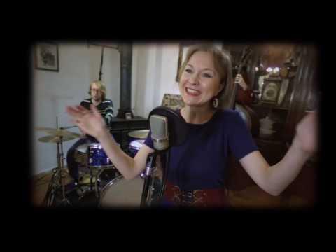 Tamara Lukasheva Quartett – Vogel Fly