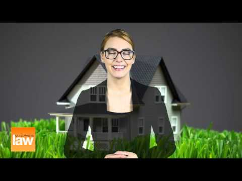5 Home Buying Tips Everyone Should Know - www.mullowney.com (видео)