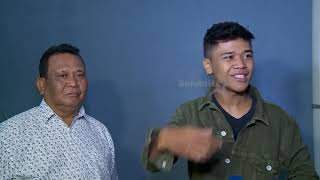 Video PUTRA & NUROHMAN, Tak Rela Nama Olga Syahputra Dibawa-Bawa | Selebrita Siang MP3, 3GP, MP4, WEBM, AVI, FLV Januari 2019