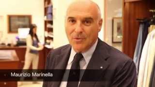 Marinella Italy  city pictures gallery : MARINELLA - Napoli - Finest Ties (Italian Version) by Ulas Atay