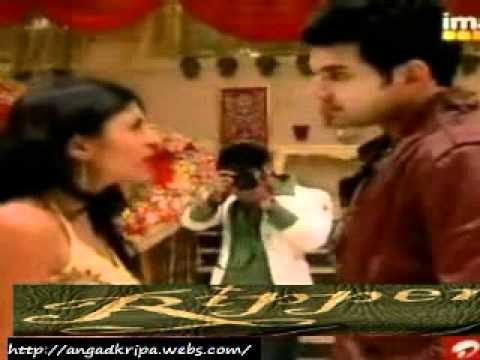 Kitni Mohabbat Hai (Season 2) 9th March 2011 Episode 96 Full