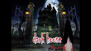 Dark House Trailer 2017(horror)