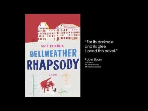 Bellweather Rhapsody (Official Trailer)