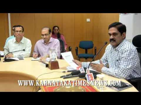 NMPT Bags 'Swachh Sarvekshan' award