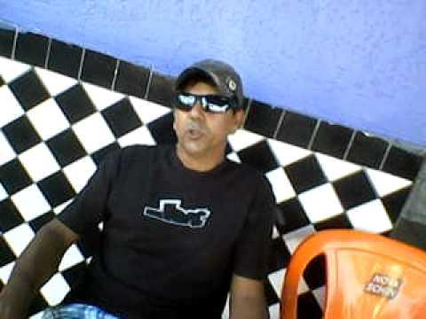 TINTEIROS BAR EM PEQUIZEIRO-TO
