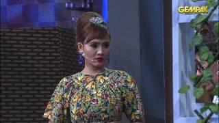Video #SepahtuReunionLive - Alahai Kasim (Sorotan) MP3, 3GP, MP4, WEBM, AVI, FLV Juni 2018
