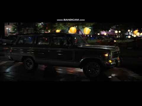 Goosebump 2(2018)-R.L Stine arrived (29/33)