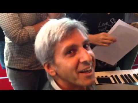 Video Edicola Fiore del 16 settembre 2014
