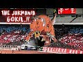 Video GOKIL! Koreo The Jakmania Persija Vs Ceres Negros AFC Cup 2019 Live GBK