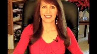Libra January 2013 Astrology Horoscope ~ Kelley Rosano