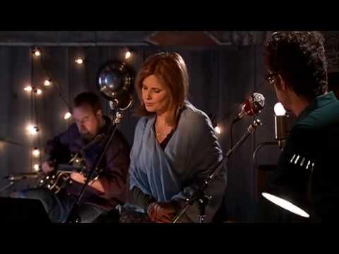 Skydiggers & Cowboy Junkies – To Love Is To Bury [Dakota Sessions]