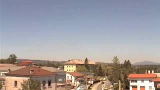 Ilirska Bistrica (Trnovo) - 09.06.2014