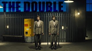 Nonton The Double Analysis  Balancing Death And Transformation Film Subtitle Indonesia Streaming Movie Download