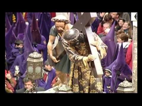 Video Patrimonio Social. Fiestas y tradiciones de Cuenca. (Parte I)