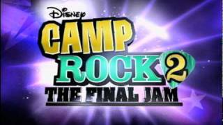 Nonton Camp Rock 2   The Final Jam Trailer   Official Disney Channel Africa Film Subtitle Indonesia Streaming Movie Download