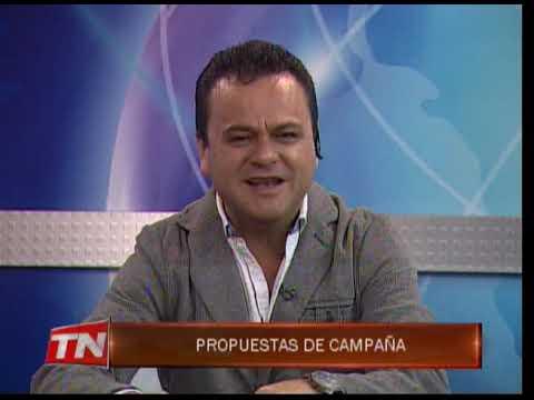 Esteban Bernal