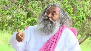 सत्य का पथ ( Saty ka path )  - परमहंस स्वामी श्री बज्रानन्द जी महाराज (c9)