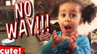 Video Kids Say the Darndest Things 21 | Kids Say MP3, 3GP, MP4, WEBM, AVI, FLV September 2019