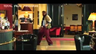 Rekvalifikace (2010) Oficiální Trailer
