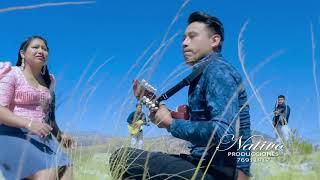 Download Lagu LISANDRO OCHOA -  Amame Mp3